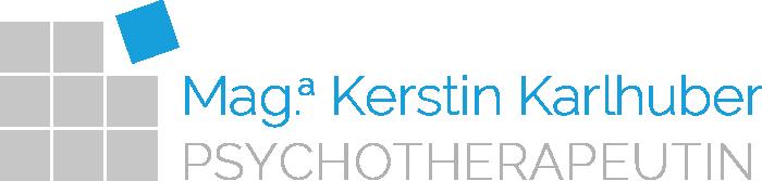 Psychotherapie Karlhuber | Psychotherapeutische Praxis in Linz Urfahr | Psychodrama - Psychotherapie für Messies - Depressionen - Angststörungen - Zwangsstörungen - Psychotische Erkrankungen - Persönlichkeitsstörungen - Selbsterfahrung