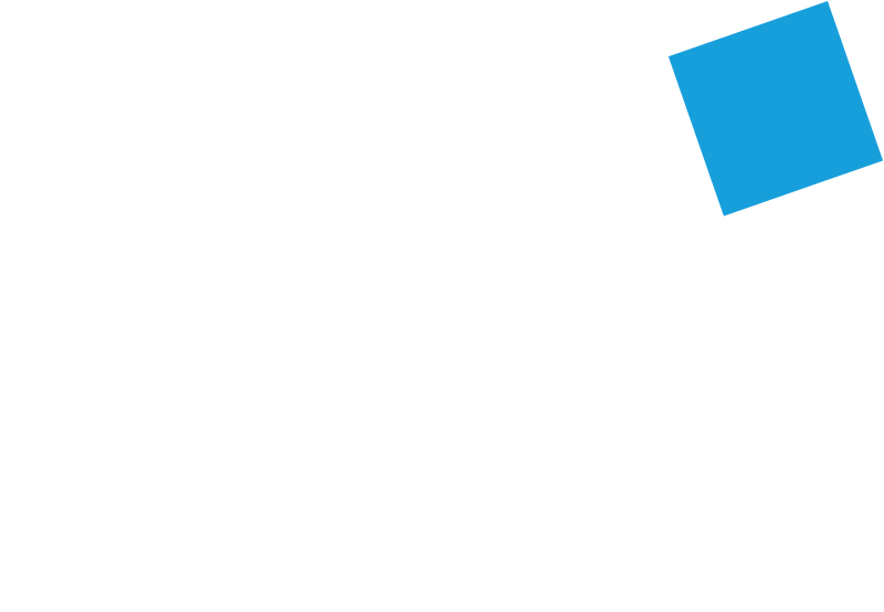 cube-wide